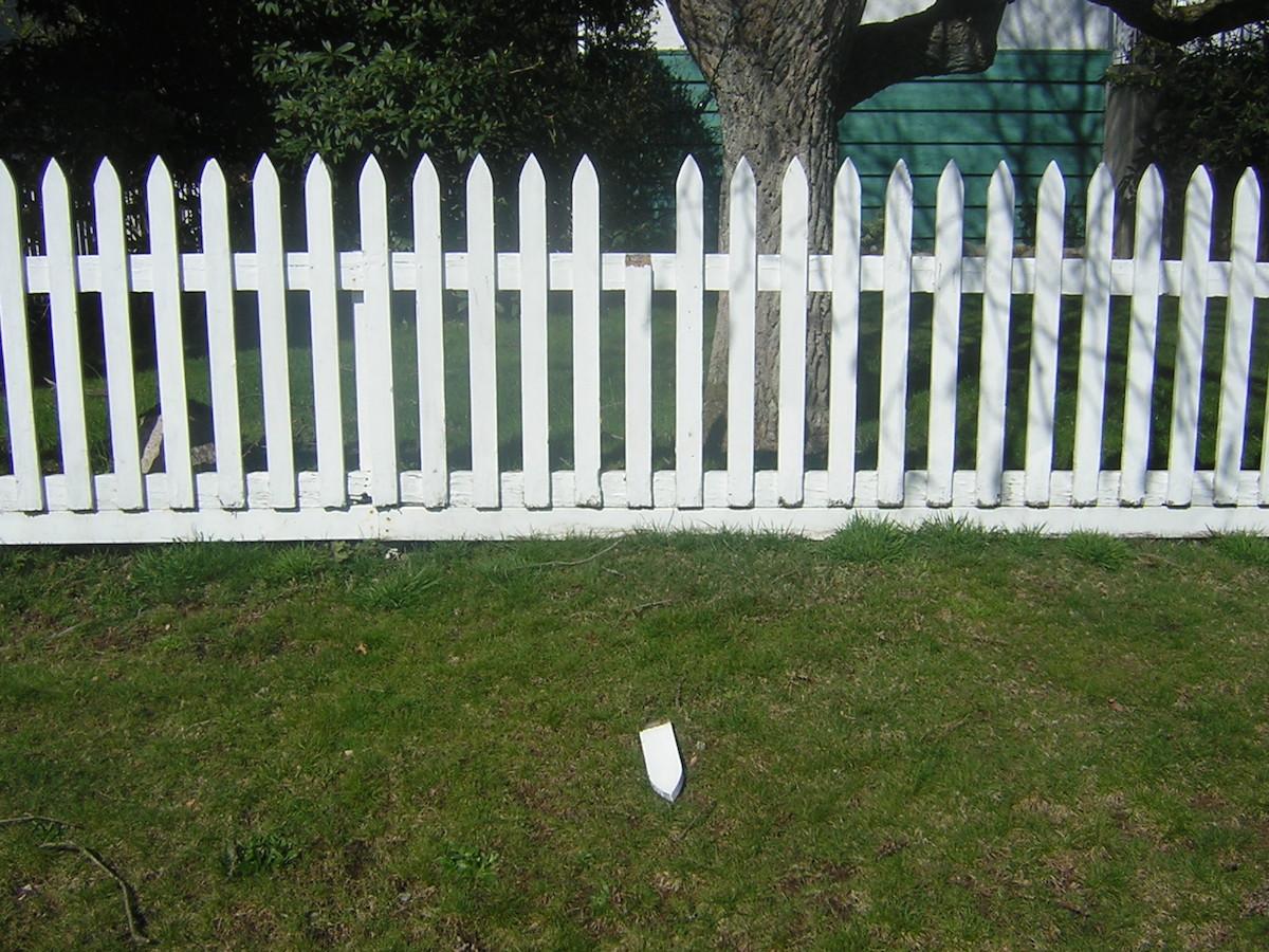 san bernardino in fence company
