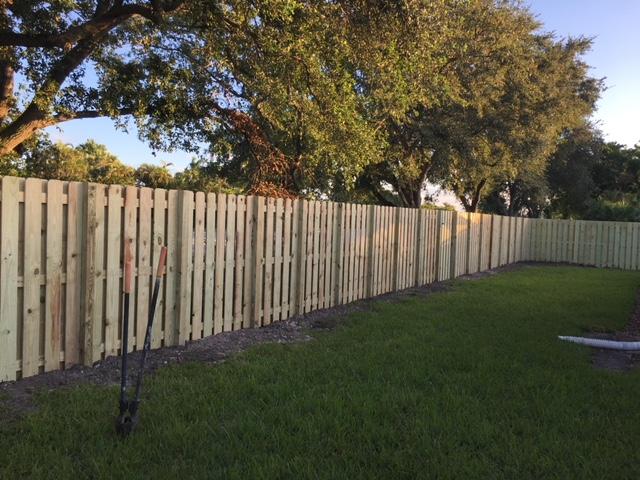 san bernardino California in fence installation