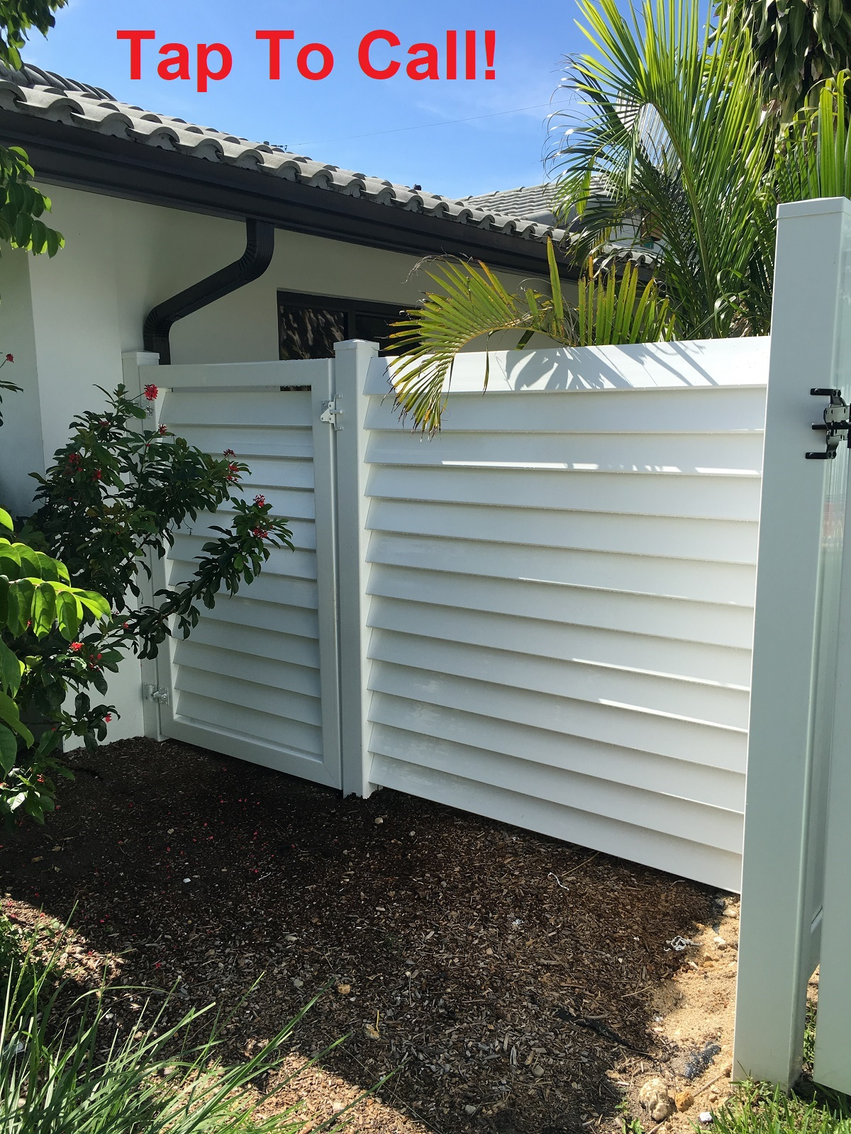 san bernardino top rated fence company